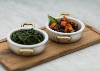 galleria-menu-toscanino-04