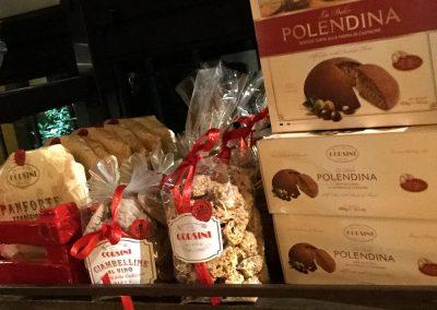 toscanino-tasting-tuscany-04