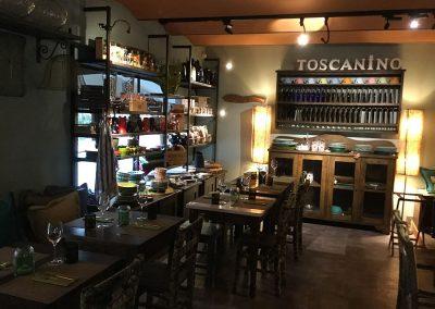 toscanino-tasting-tuscany-06