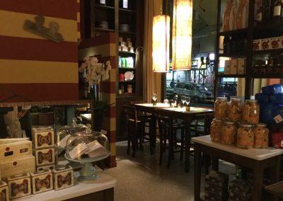 toscanino-tasting-tuscany-07