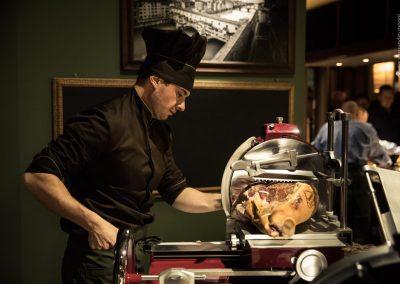 galleria-ristorante-toscanino-01