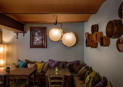 galleria-ristorante-toscanino-02
