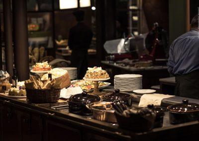 ristorante-toscanino-01