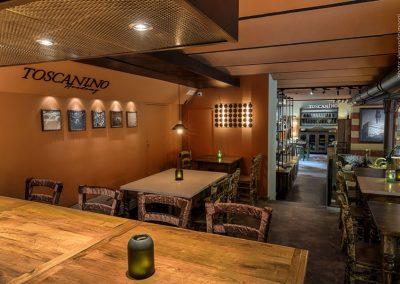 ristorante-toscanino-16