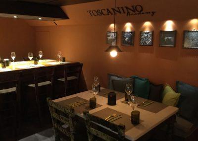 ristorante-toscanino-milano-07