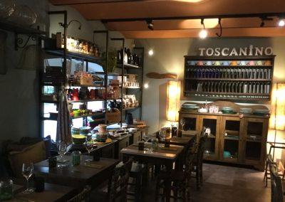 ristorante-toscanino-milano-08