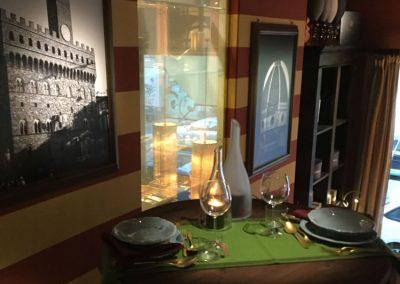 ristorante-toscanino-milano-09
