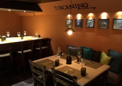 ristorante-toscanino-milano-10