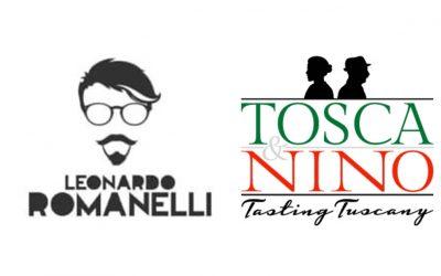4 dicembre 2018 – Le Bollicine di Toscana