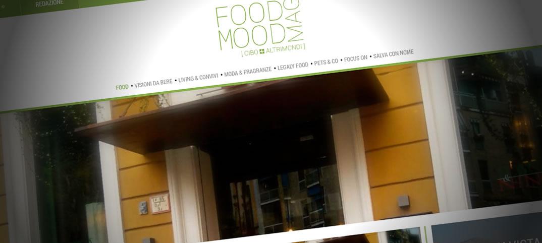 Toscanino Milano su FoodMoodMag