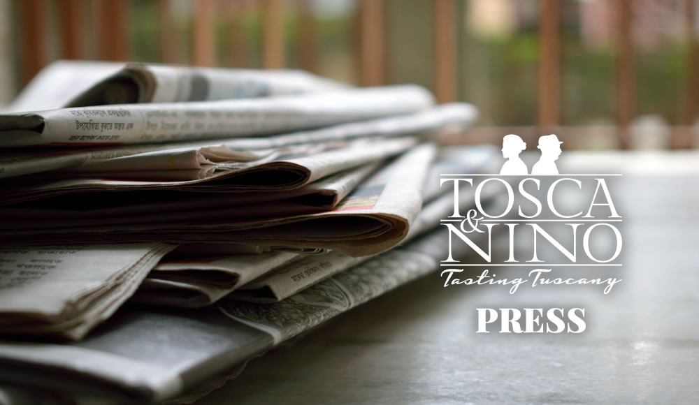Rassegna Stampa Marzo 2019
